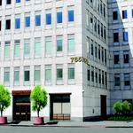 765 Broad Street Offers First Class Offices for Lease