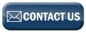 Contact- Us