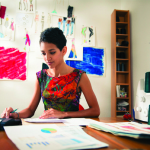 5 Tips To Decorate Your Newark Office Space Rental