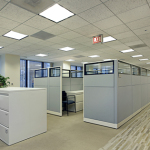 What To Consider When Getting a Newark Office Space for Lease