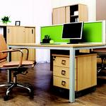 Setting Up Your Small Business with a Newark Office Space Rental