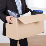3 Tips for Moving into Your Newark Office Space
