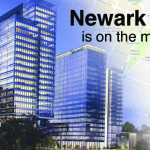 Why You Should Move Your Business to Newark: Find Newark office space now