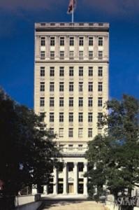 Fireman's Insurance Building
