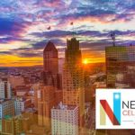 Newark Celebration 350 – Newark Celebrates 350th Anniversary
