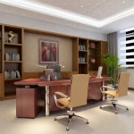 Rent Office Space in Newark